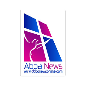 Abba News Online