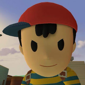 Ness Makes Face Bros