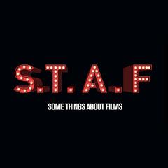 STAF Producciones