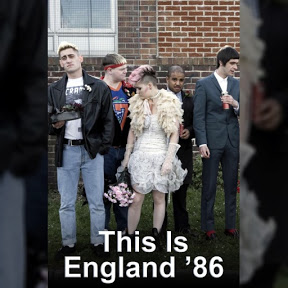 This Is England '86 - Topic