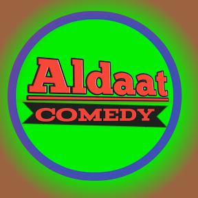 Aldat Comedy