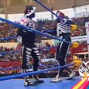 La Parka II - Topic
