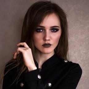 Daria Trusova