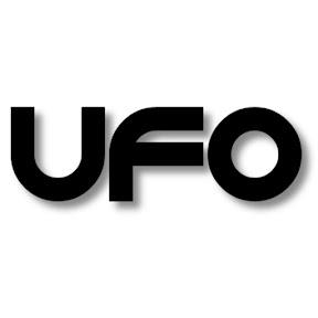 UFO Network