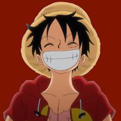 Luffy Gaming
