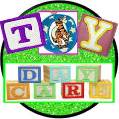 TOY DAYCARE