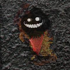 Helado Oscuro