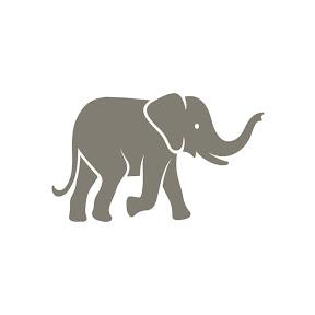 Gajah Besar