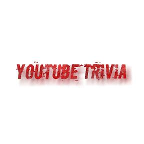 Youtube Trivia