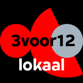 3voor12 Den Haag