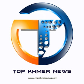 Top Khmer Sport