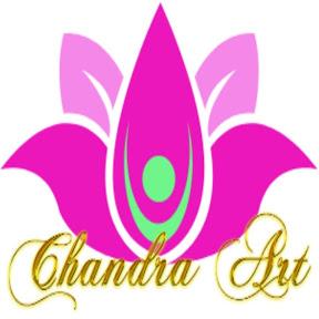 Chandra Art