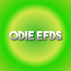 Odie EFDS