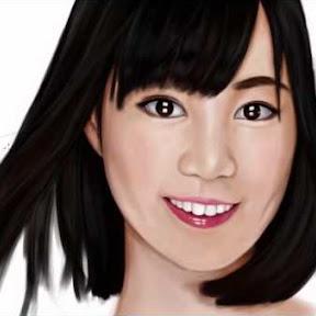 Erika Ikuta - Topic