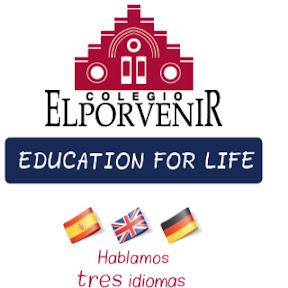 Colegio El Porvenir