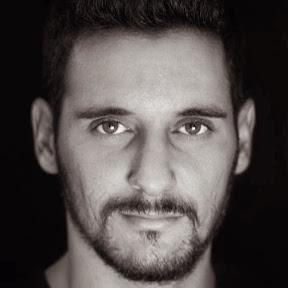 Hugo Costa Ramos Ator