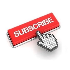 زيادة عدد المشتركين في اليوتيوب - قناة تسويقية