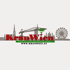 KranWien - Tower Crane