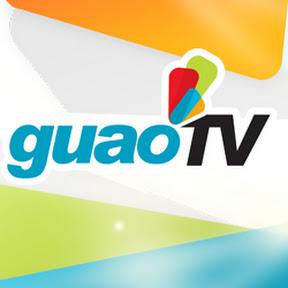 Guao TV