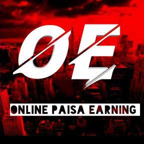online paisa earning