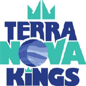 Terra Nova Kings