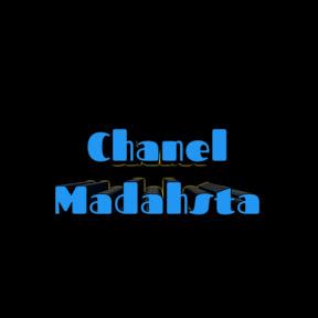 chanel madahsta