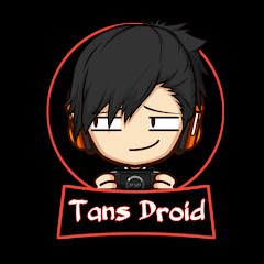 Tans Droid