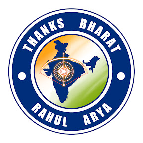 Thanks Bharat