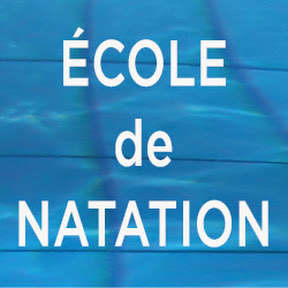 Cours de Natation & Cross Training