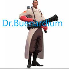 Dr. BuenardiumTM