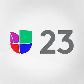 Univision Dallas