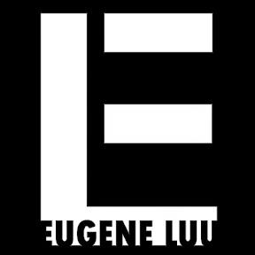 Eugene Luu