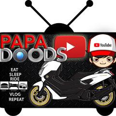 Papa Doods