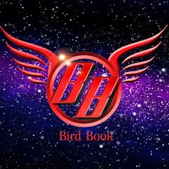 Bird Book สํานักพิมพ์อิสระ หนังสือติดปีก