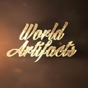 World Artifacts