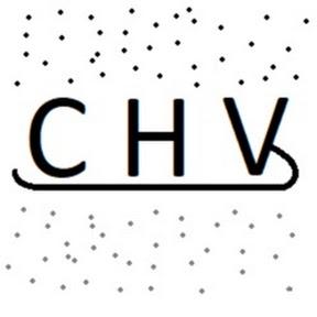 CHV Studio