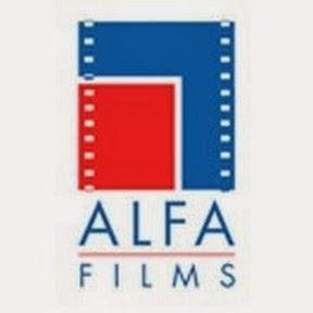Alfa Films Argentina