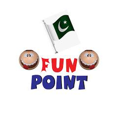 Paki Fun Point