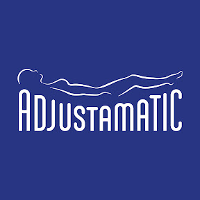 Adjustamatic