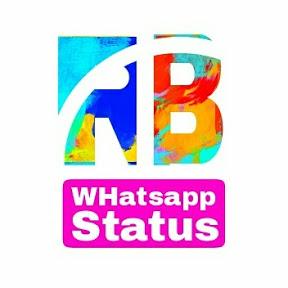 RB whatsapp Status