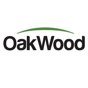 OakWood Designers & Builders
