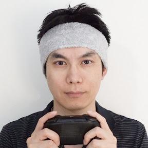 Games dai san ช่องเกมส์ไดซัง