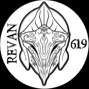 Revan619