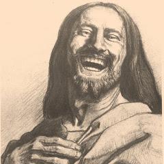 Fr.Raphael