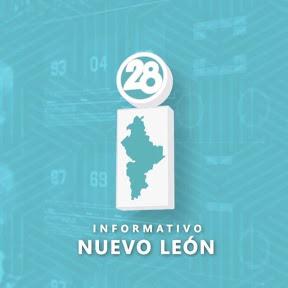 Informativo Nuevo León