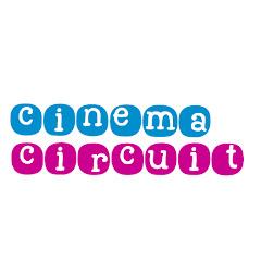 cinema circuit
