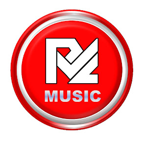 RVL MUSIC PERU