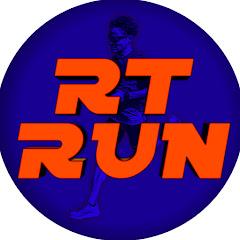 Renan Teles Run
