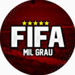 FIFA MIL GRAU