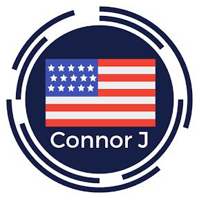 Connor J
